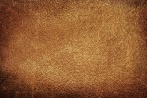 Grunge Brown Leather Texture High Resolution