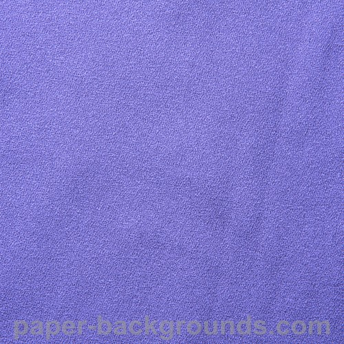Paper Backgrounds Light Blue Fabric Texture Background