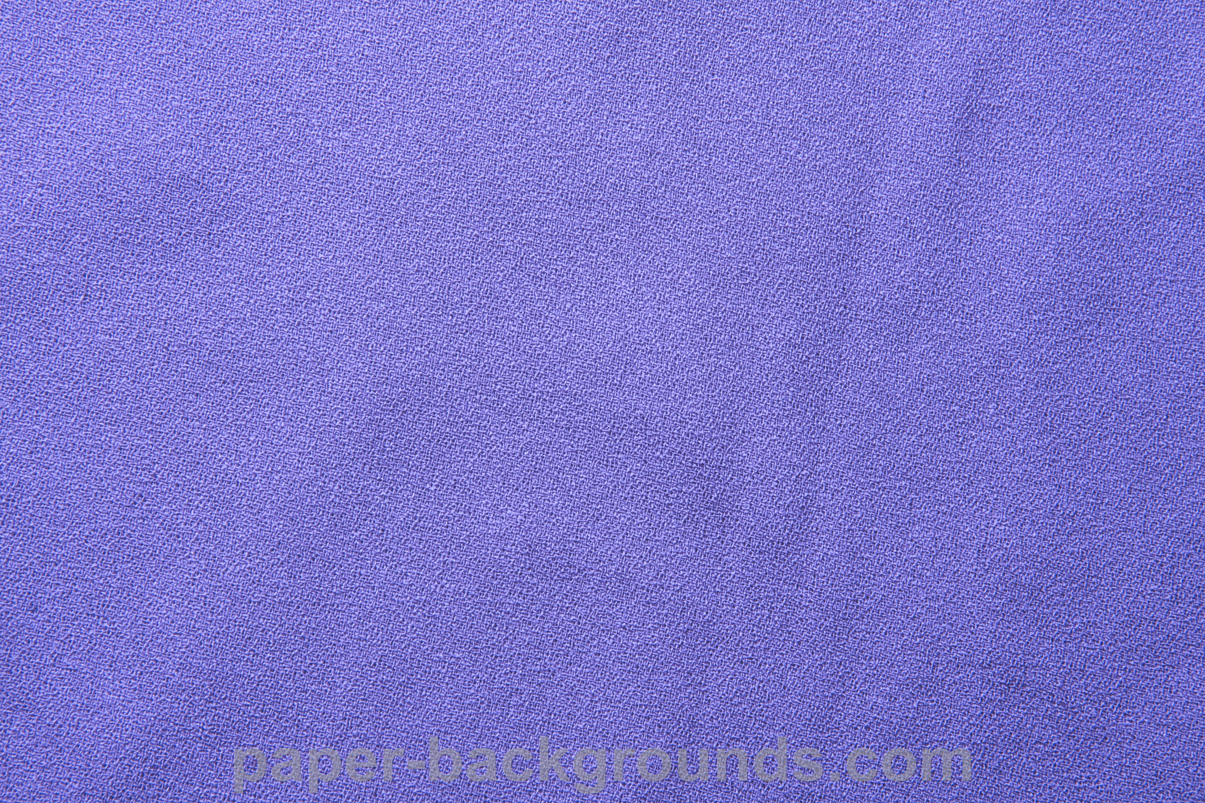 Paper backgrounds stones textures royalty free hd paper - Paper Backgrounds Light Blue Fabric Texture Background