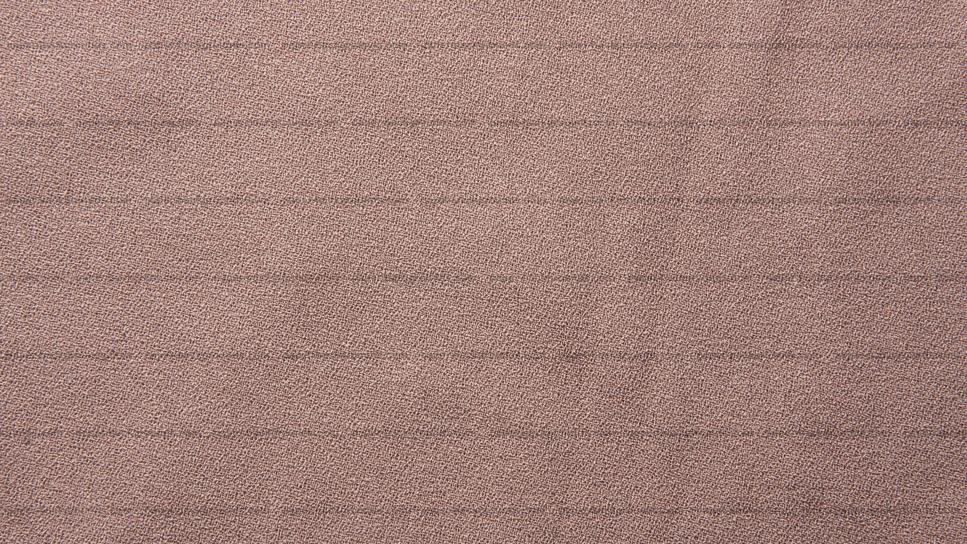 Light Brown Fabric Texture Background HD