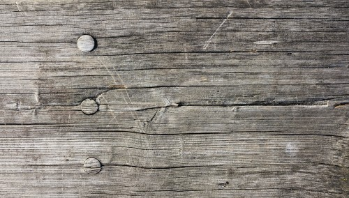 Old Wood Board Texture