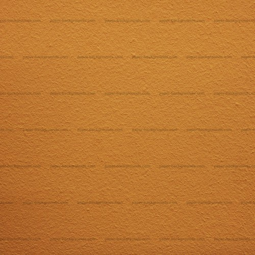 Orange Wall Texture, High Res