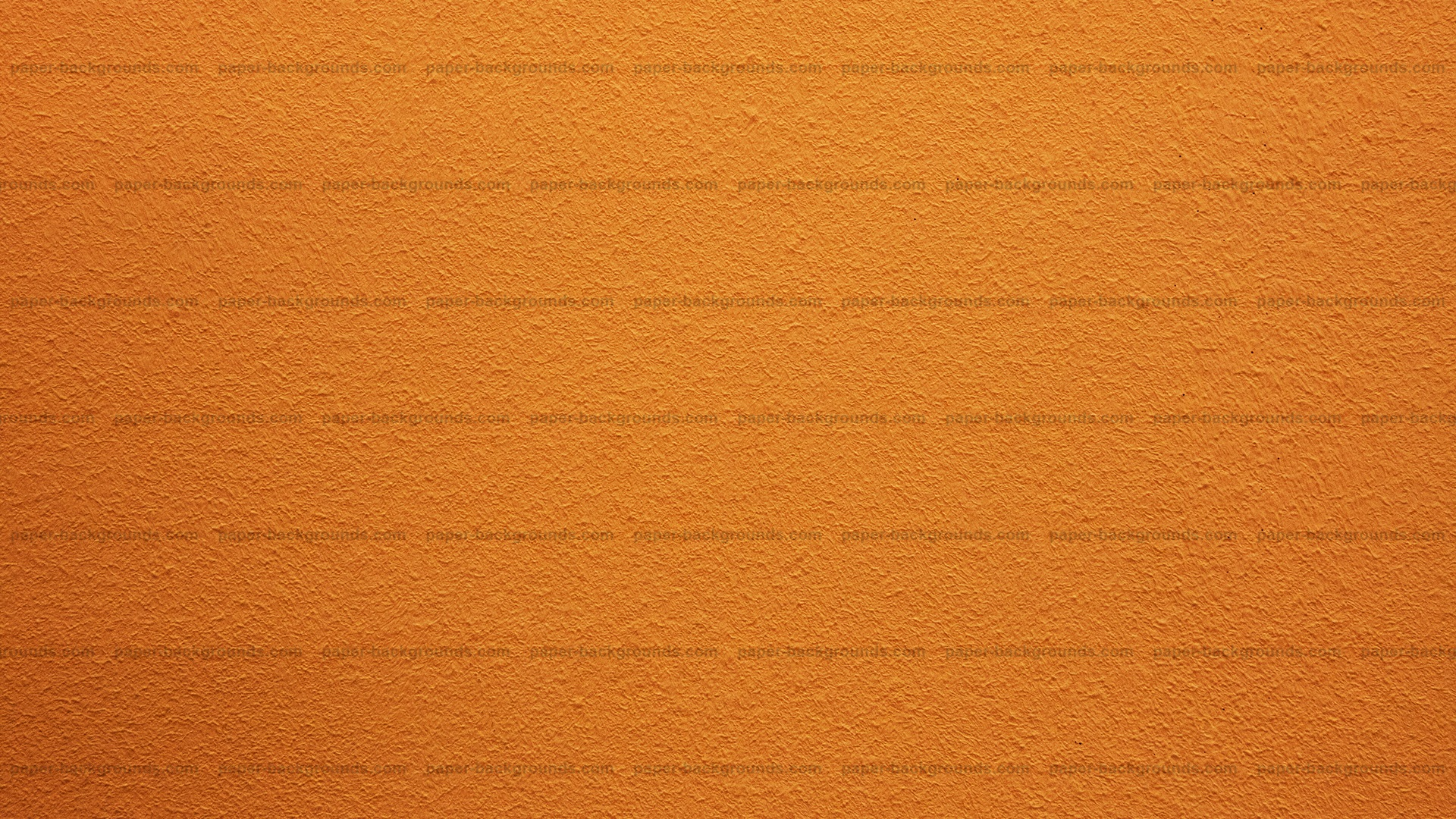 Orange Wall Texture HD