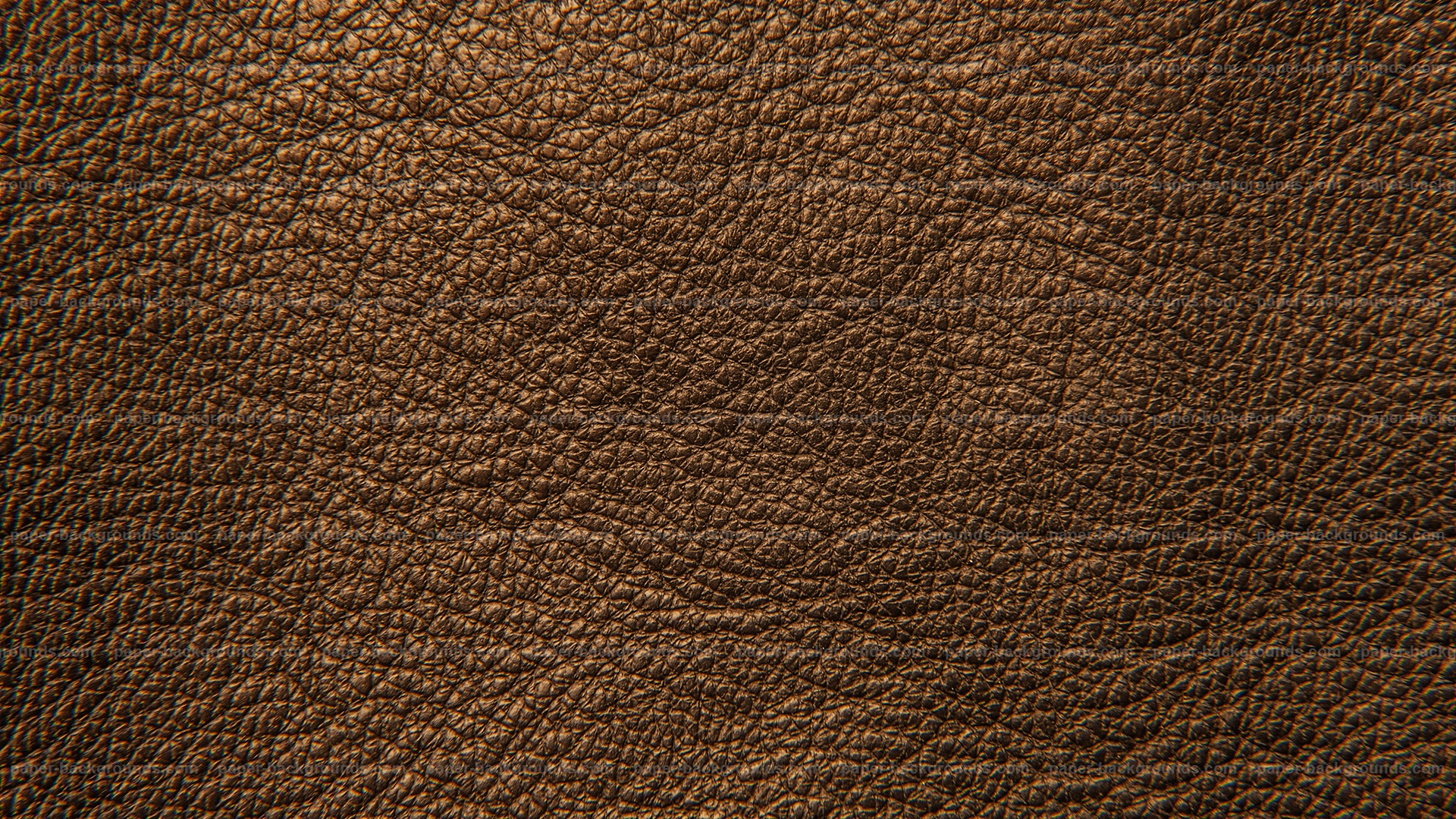 Brown bed sheets texture - Rough Brown Leather Texture Hd