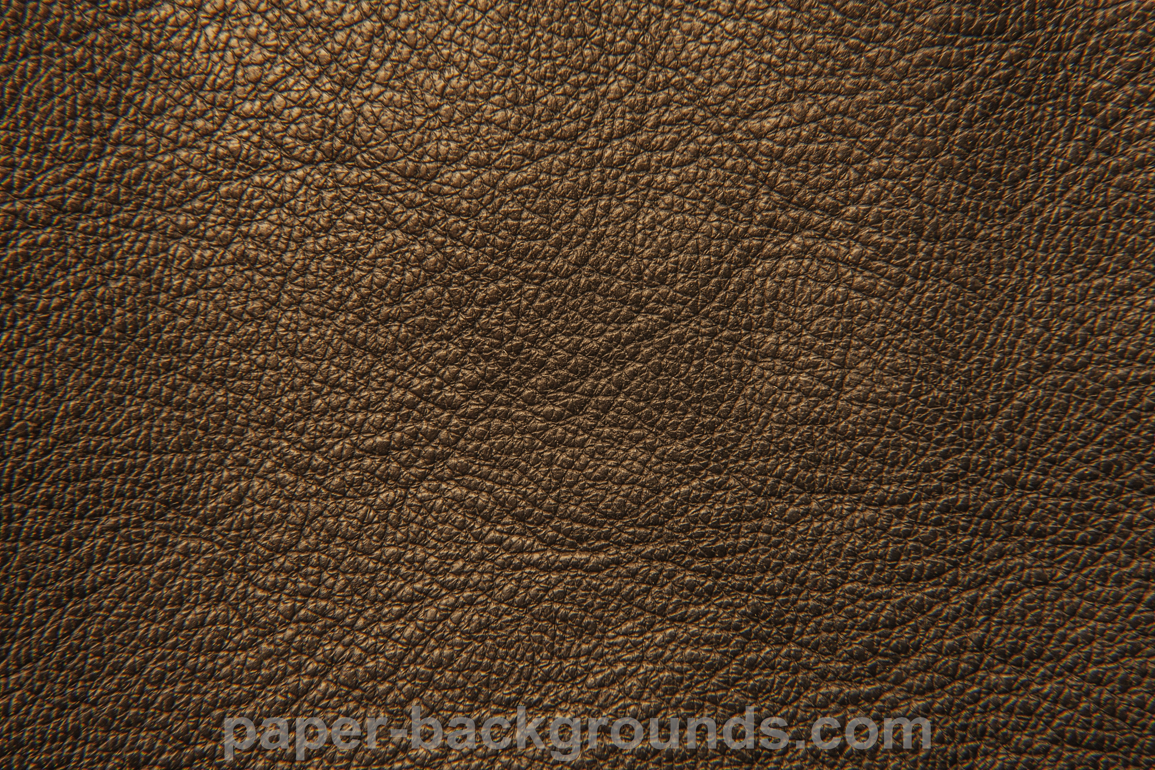 leather texture wallpaper - photo #28