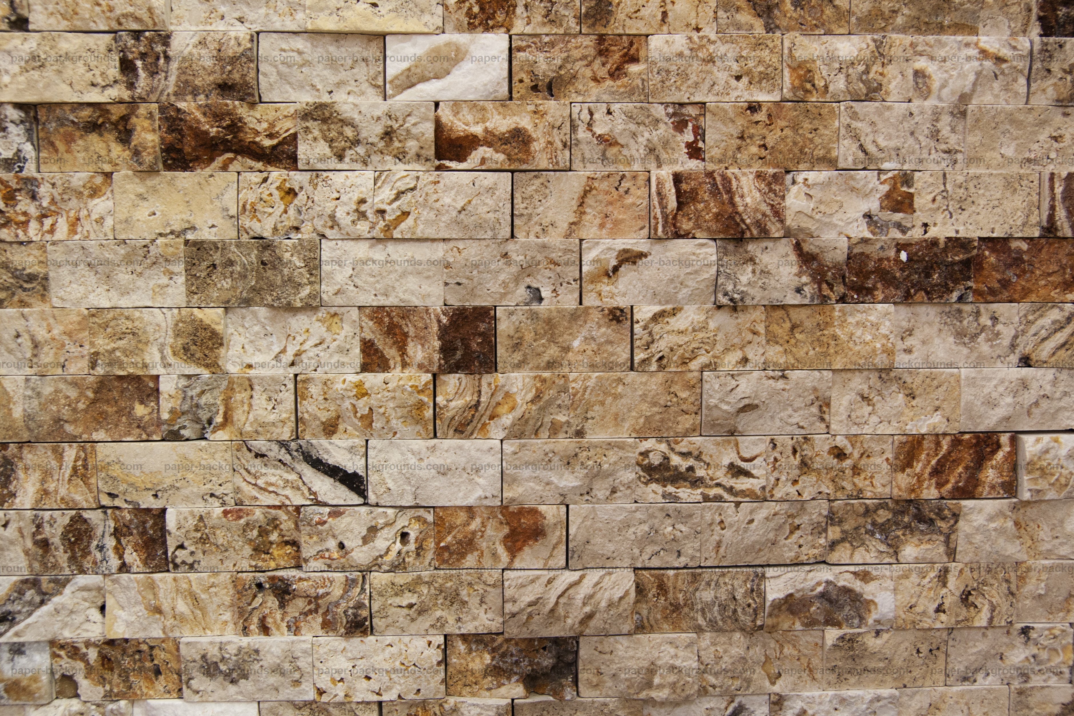 paper backgrounds rough marble brick wall texture
