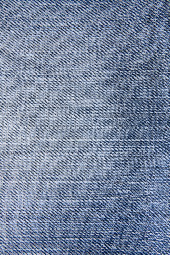 Vintage Blue Jeans Texture High Resolution