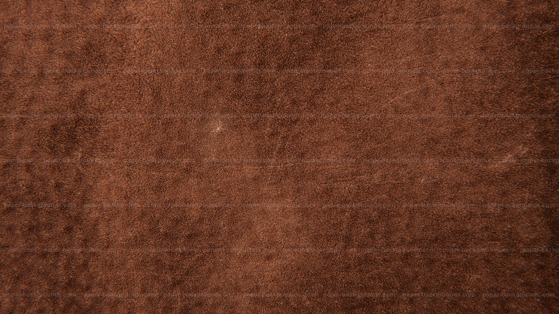 Vintage Brown Soft Leather Texture Background HD