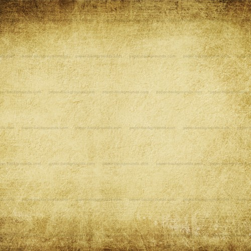 Yellow Grunge Wall Texture Background High Resolution