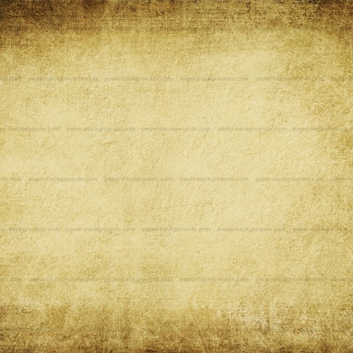 Yellow Grunge Wall Texture Background HD
