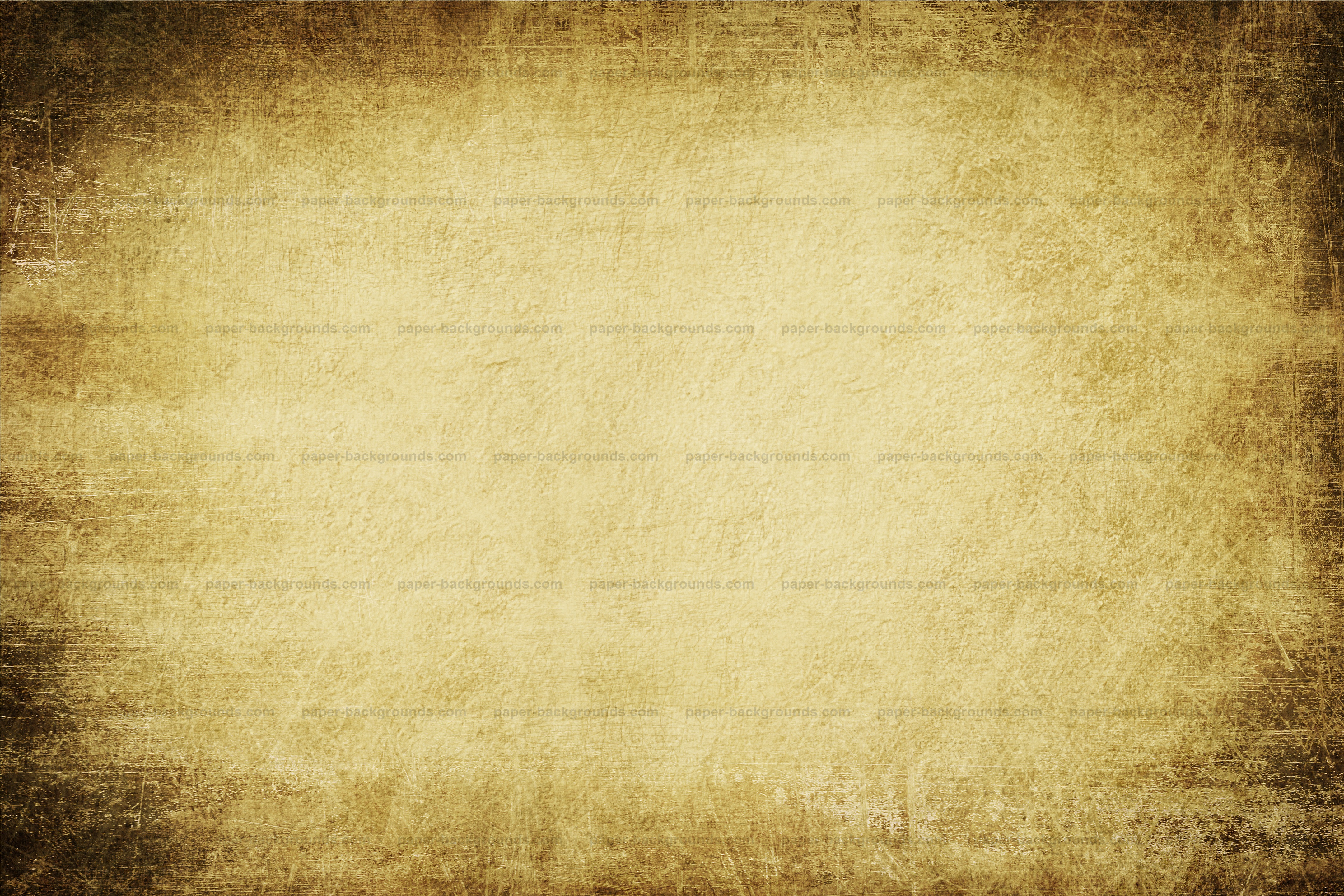 Paper backgrounds yellow grunge wall texture background high yellow grunge wall texture background high resolution voltagebd Choice Image