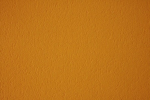 Yellow Orange Fabric Texture High Resolution