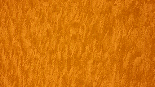 Yellow Orange Fabric Texture HD