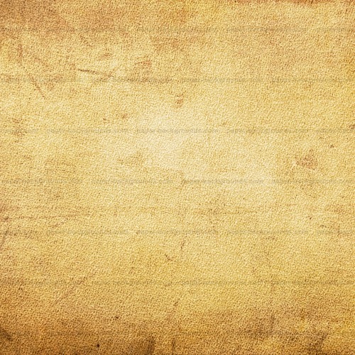 paper backgrounds yellow vintage fabric texture