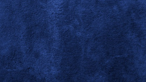 Blue Velvet Texture Background HD