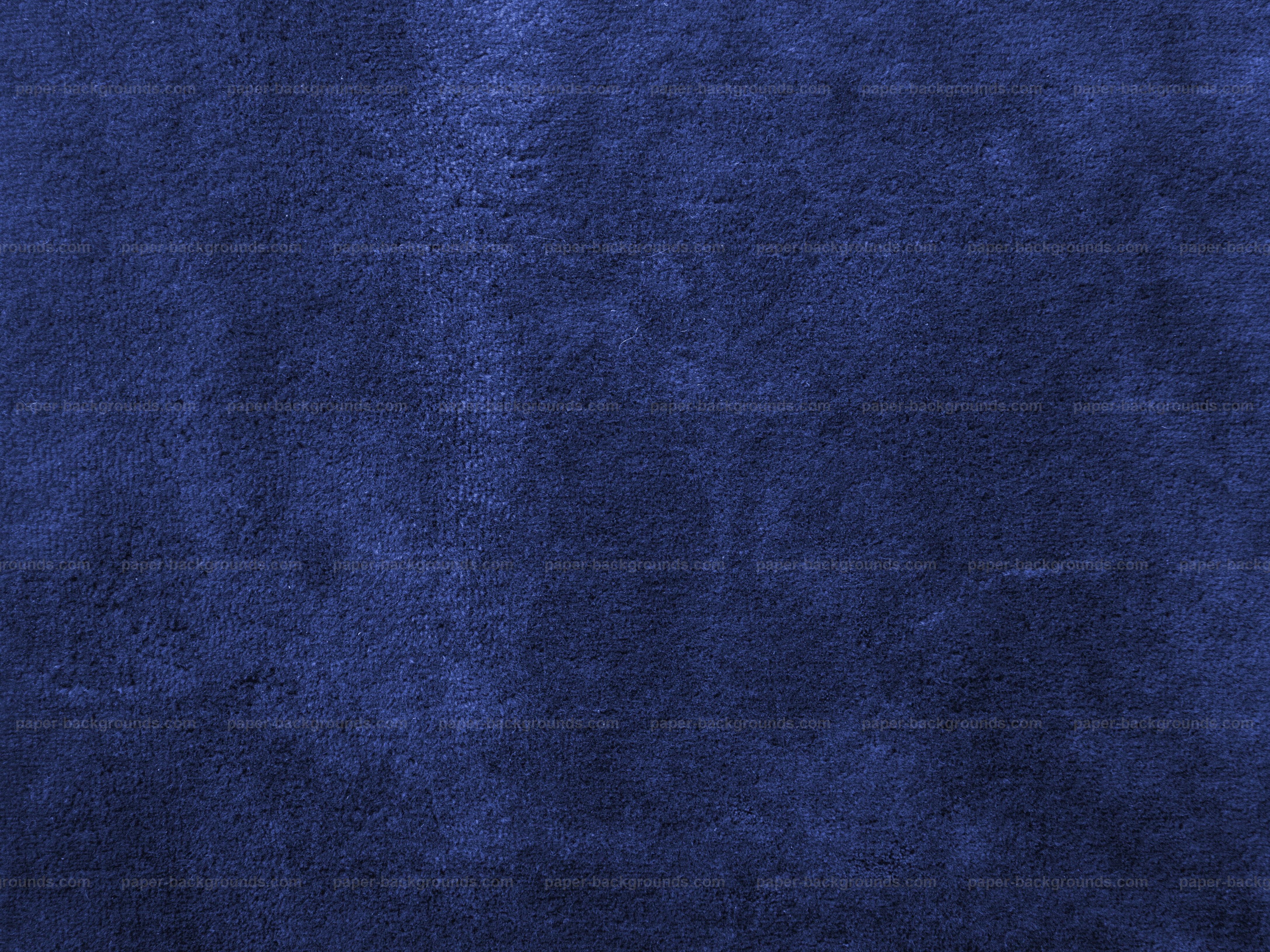 blue velvet texture. Blue Velvet Texture Background Paper Backgrounds