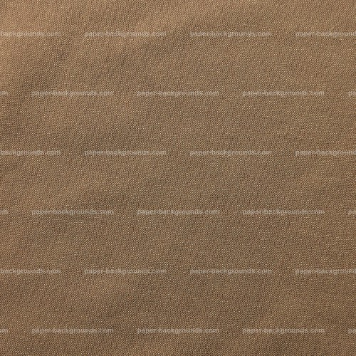 Brown Canvas Texture Background HD