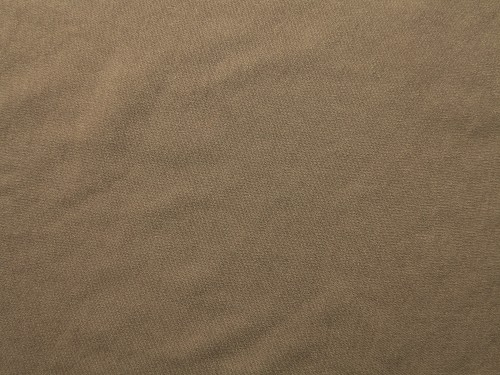 Brown Canvas Texture Background