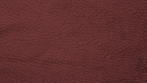 Brown Fabric Texture with Abstract Pattern HD