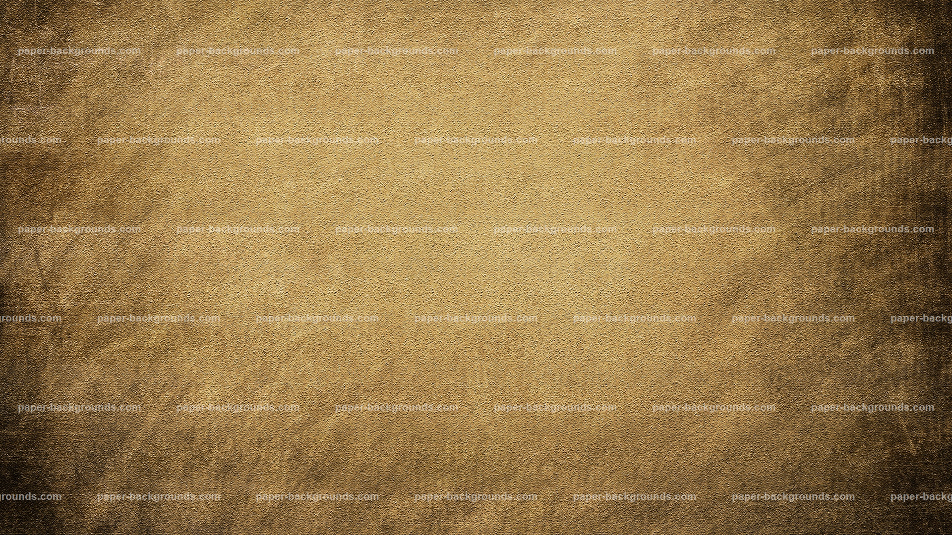 Brown Grunge Texture Background HD