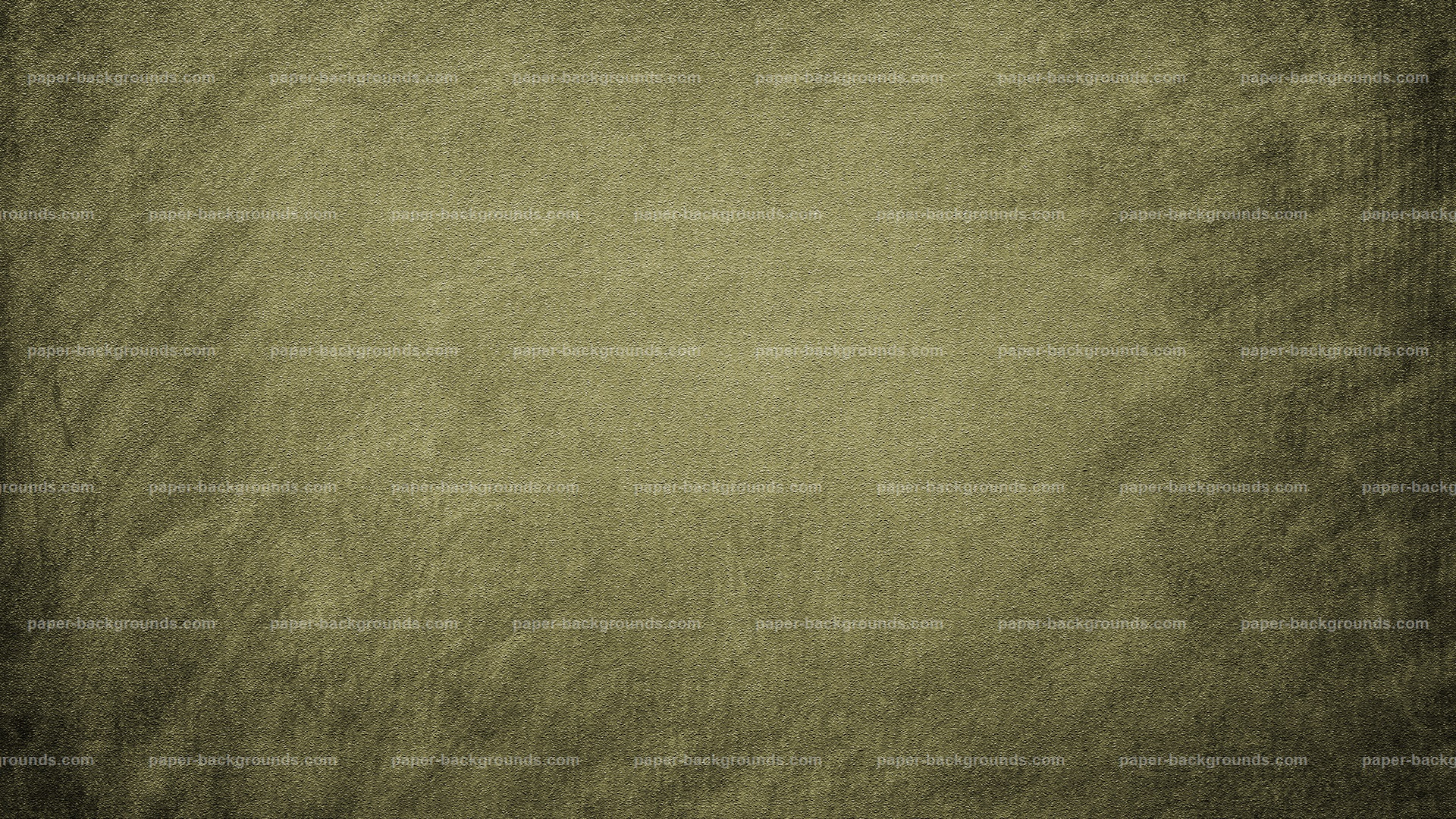 Brown Grunge Vintage Texture HD