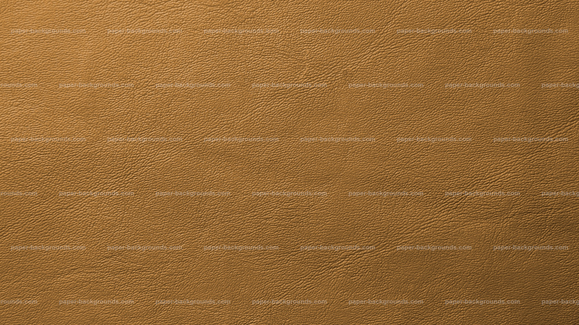 Brown Leather Texture HD