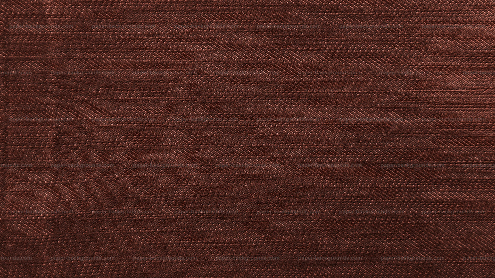 Brown Old Canvas Texture HD