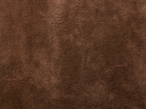 Brown Velvet Texture Background