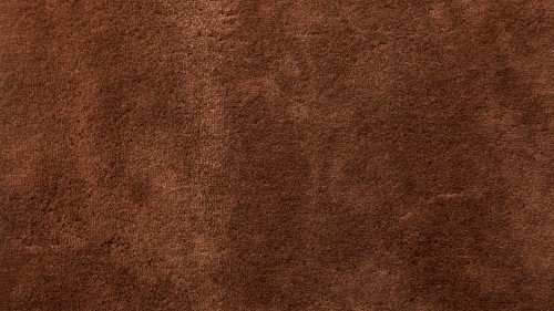 Brown Velvet Texture Background HD