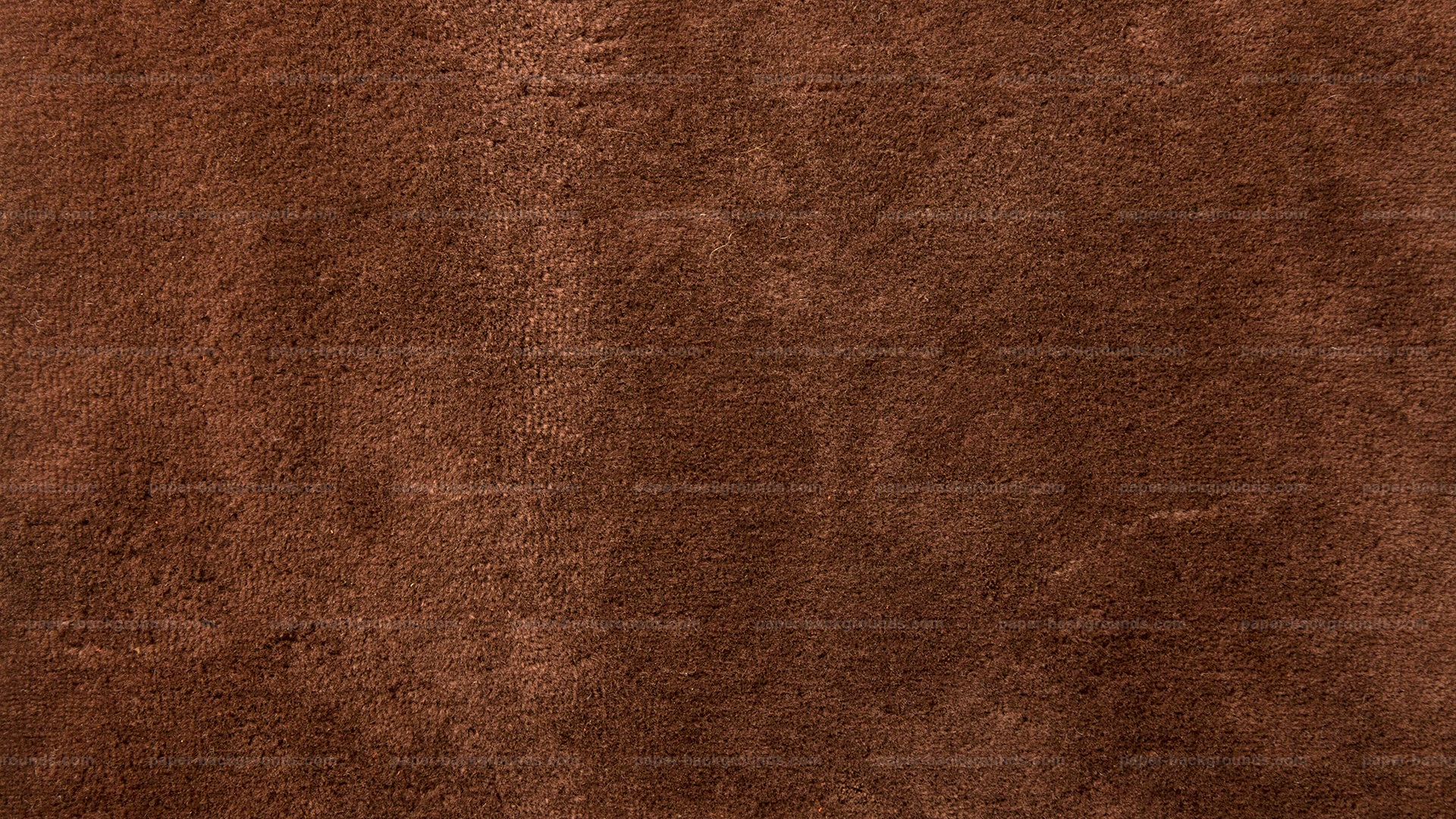 Paper Backgrounds Carpet Royalty Free Hd Paper Backgrounds