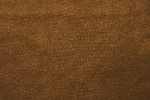 Brown Vintage Background Fabric Texture