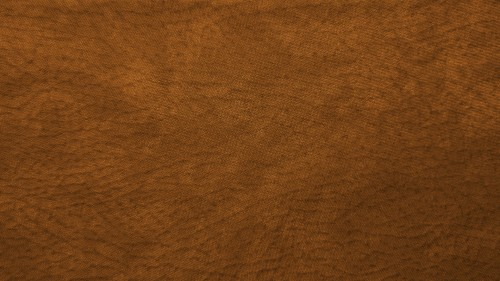 Brown Vintage Background Fabric Texture HD