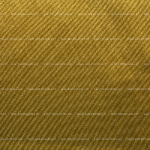 Gold Fabric Texture Background