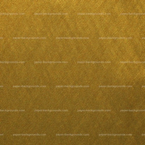 Gold Fabric Texture Background HD
