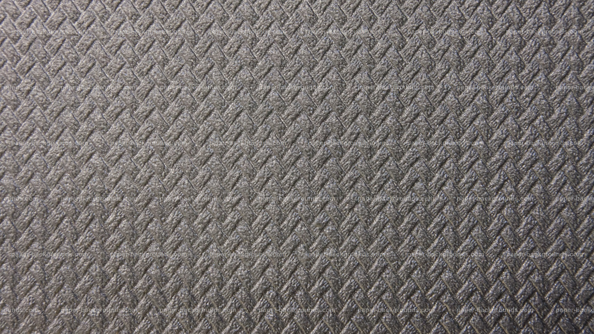 Gray Braiding Texture HD