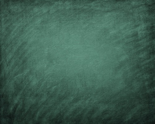 Green Distressed Texture Background