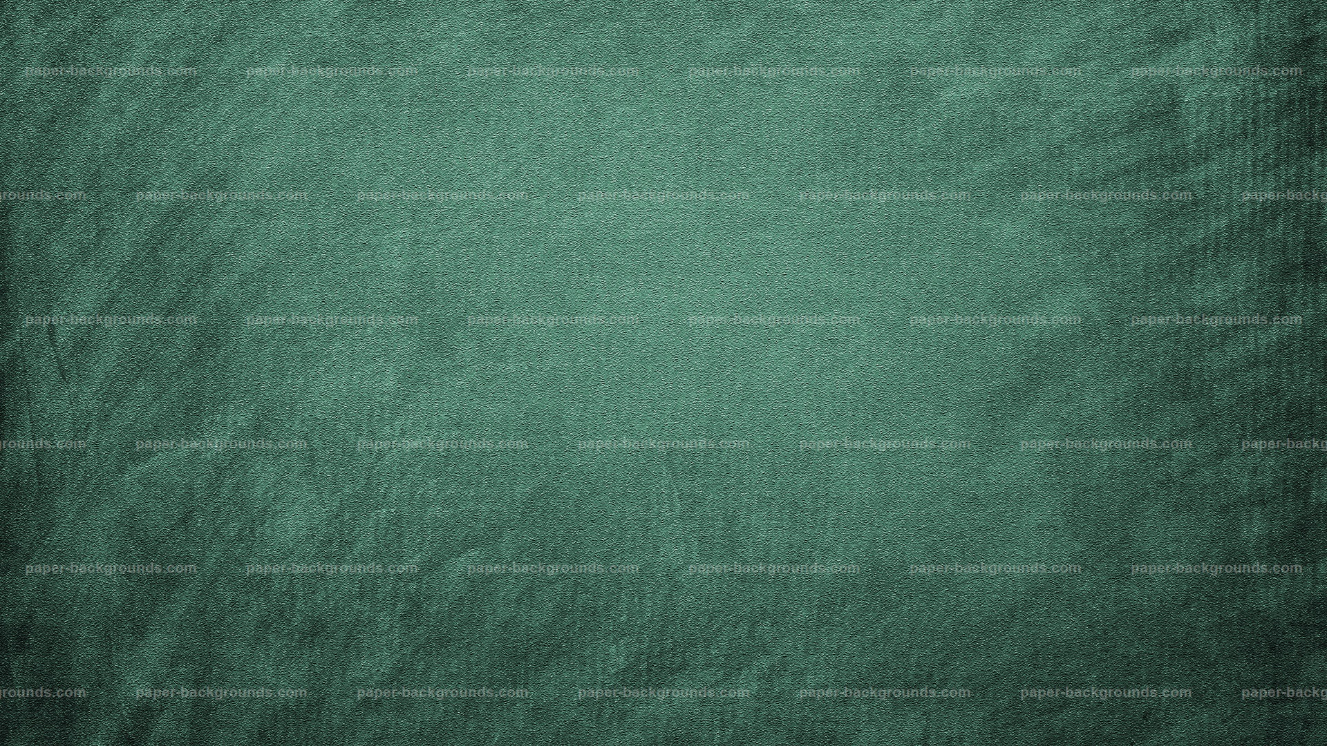Green Distressed Texture Background HD