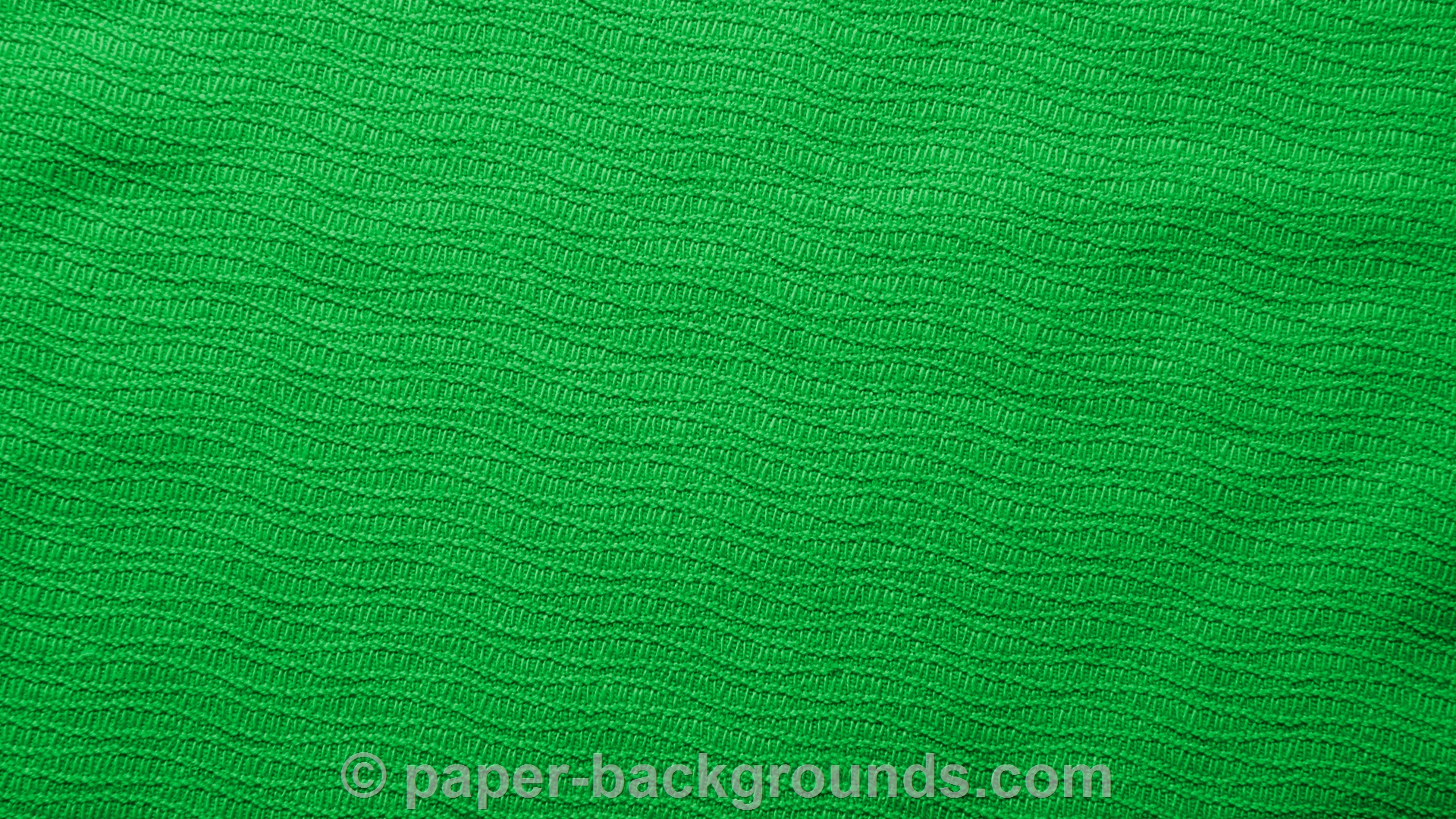 Green Fabric Material Texture HD