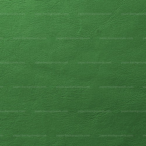 Green Leather Texture HD