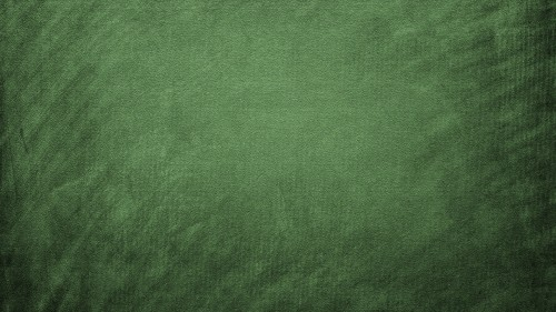 Green Scratched Texture Background HD