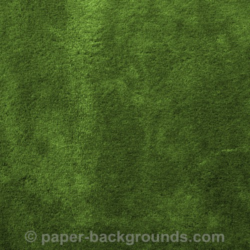 Paper Backgrounds Green Velvet Texture Background