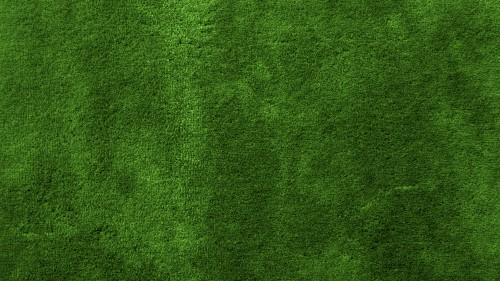 Green Velvet Texture Background HD