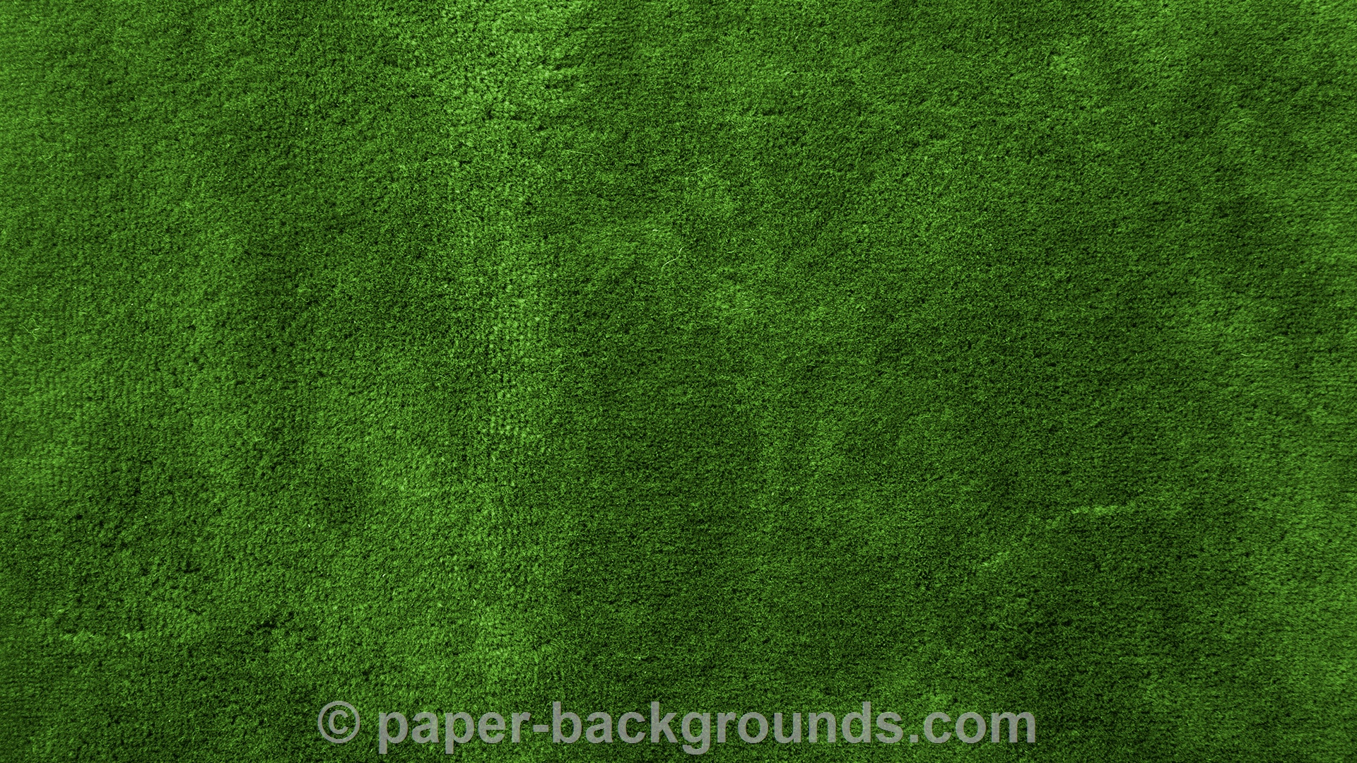 Paper Backgrounds up Royalty Free HD Paper Backgrounds : green velvet texture background hd from paper-backgrounds.com size 1920 x 1080 jpeg 1565kB