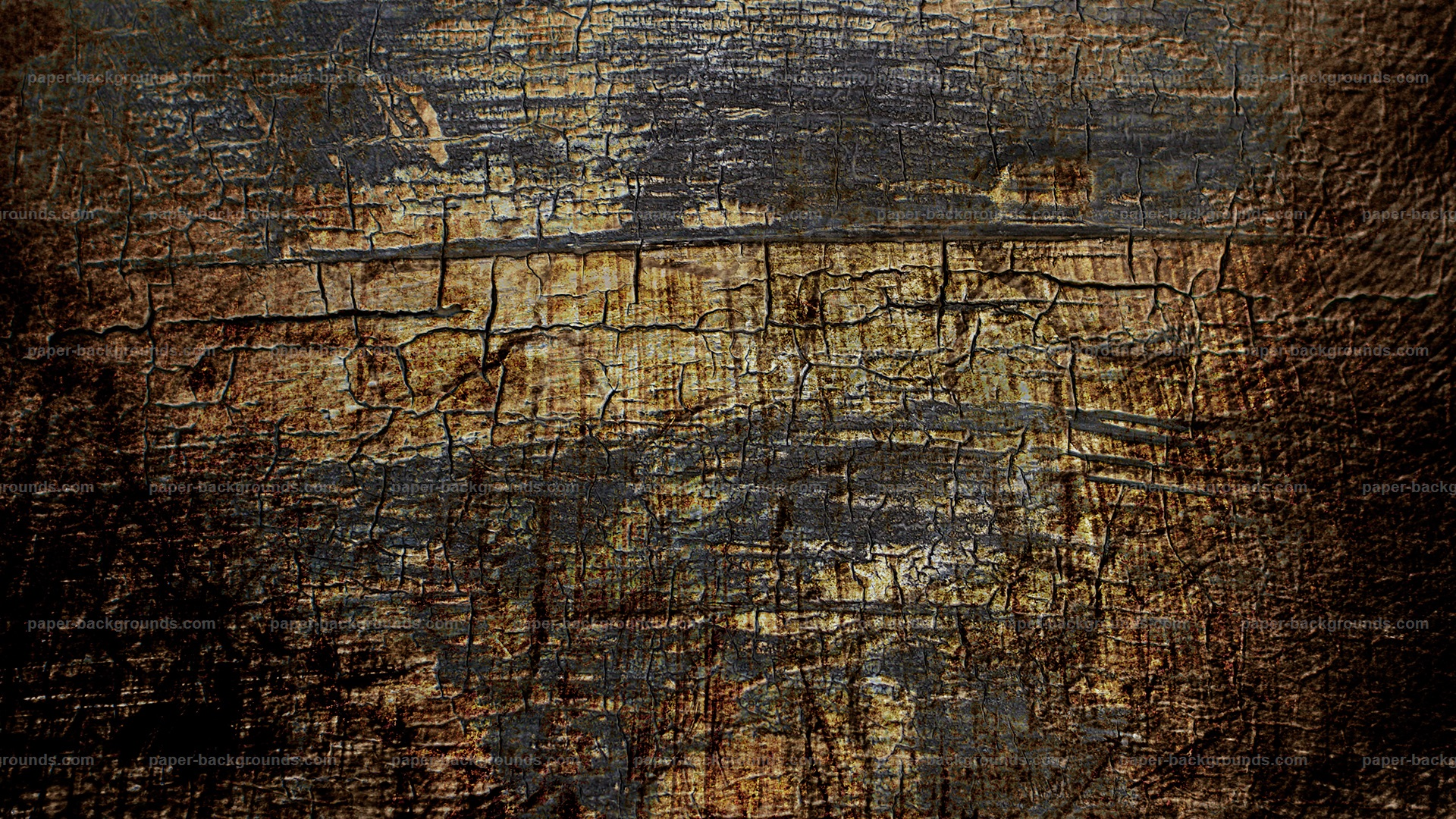 Grunge Rusty Background Texture HD