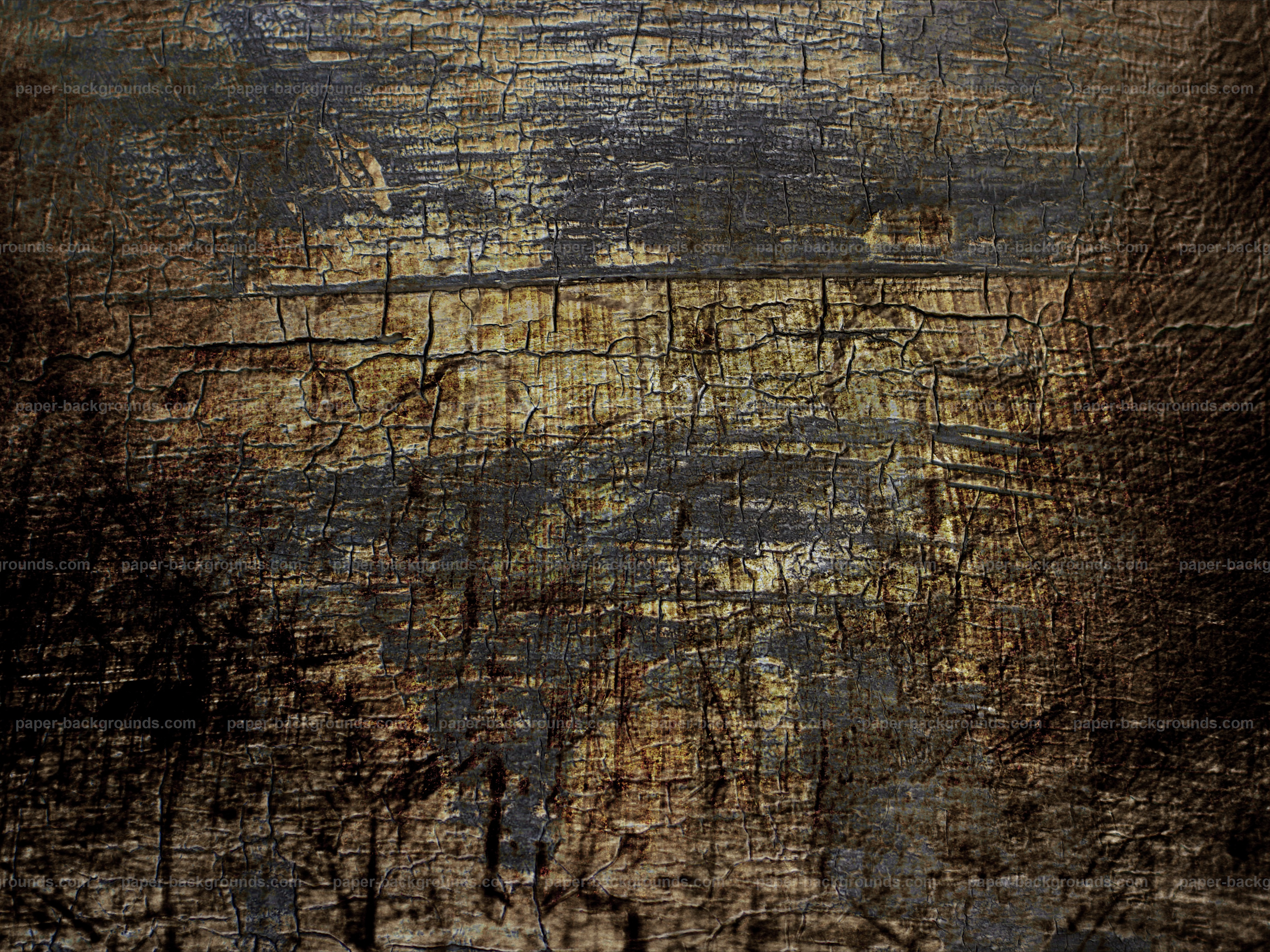 Paper backgrounds grunge rusty background texture for Textures and backgrounds