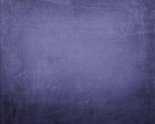 Indigo Blue Vintage Background Texture