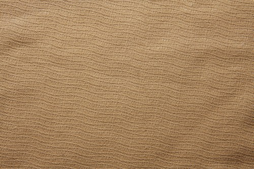 Paper Backgrounds Light Brown Fabric Texture