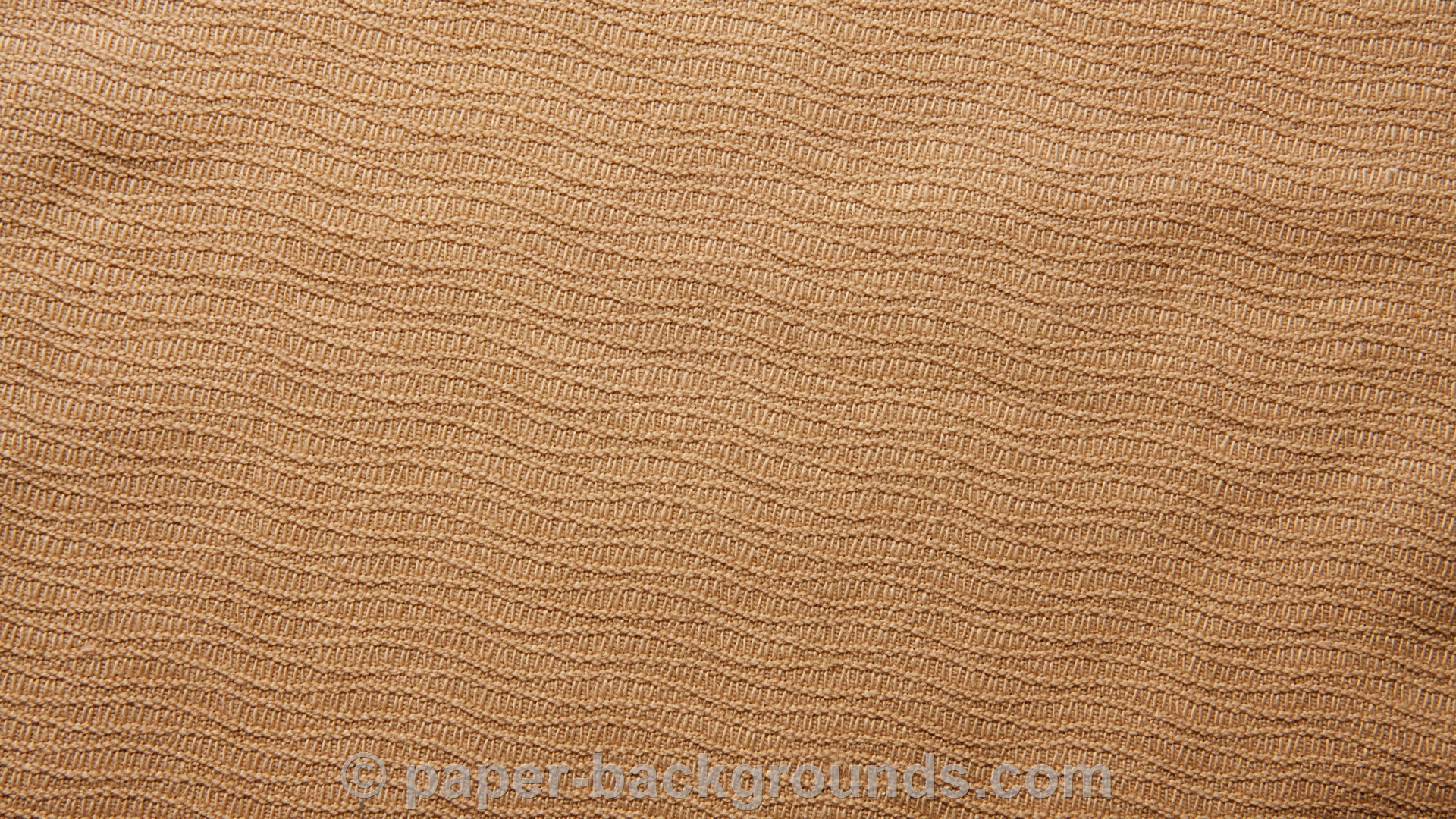 Light Brown Fabric Texture HD