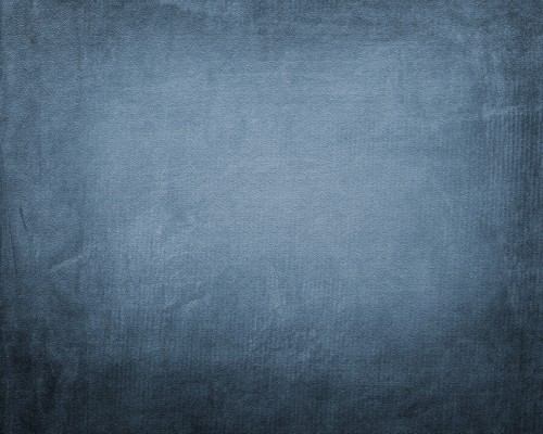 Marine Blue Vintage Texture, High Resolution 5000 x 4000 pixels