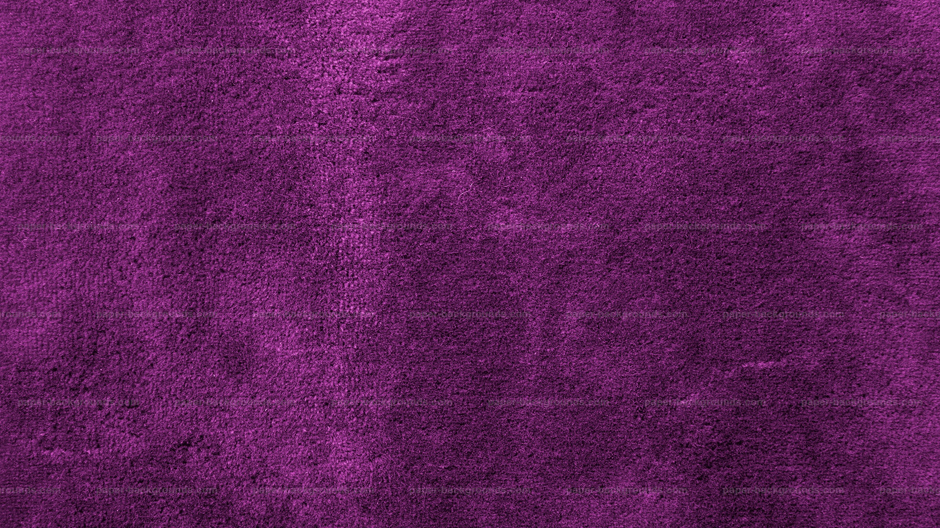 Purple Velvet Texture Background HD